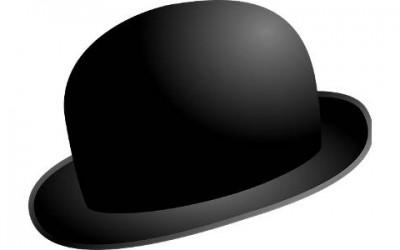 Zones chaudes en rédaction web : le chapeau