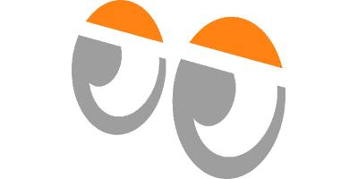 WordPress et la balise rel author