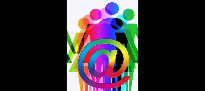 Comment les réseaux sociaux influencent le SEO